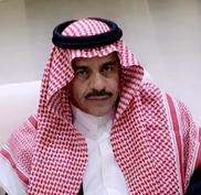 فيحان بن ناصر السبيعي