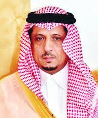 محمد بن سعيد بن سبره